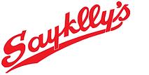 sayklly's logo.png