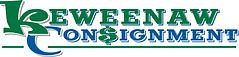 KEWEENAW CONSIGNMENT  logo.jpg
