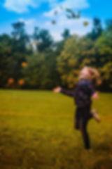 pexels-photo-206010.jpg