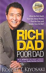 Rich Dad Poor Dad Book Cover_edited.jpg