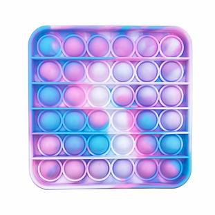 Fidget Toys (Raspberry Croissant)