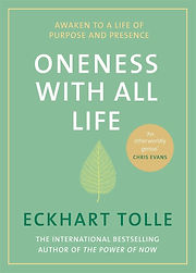 oneness with all life.jpg