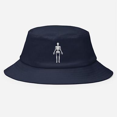 All Bucket Hats