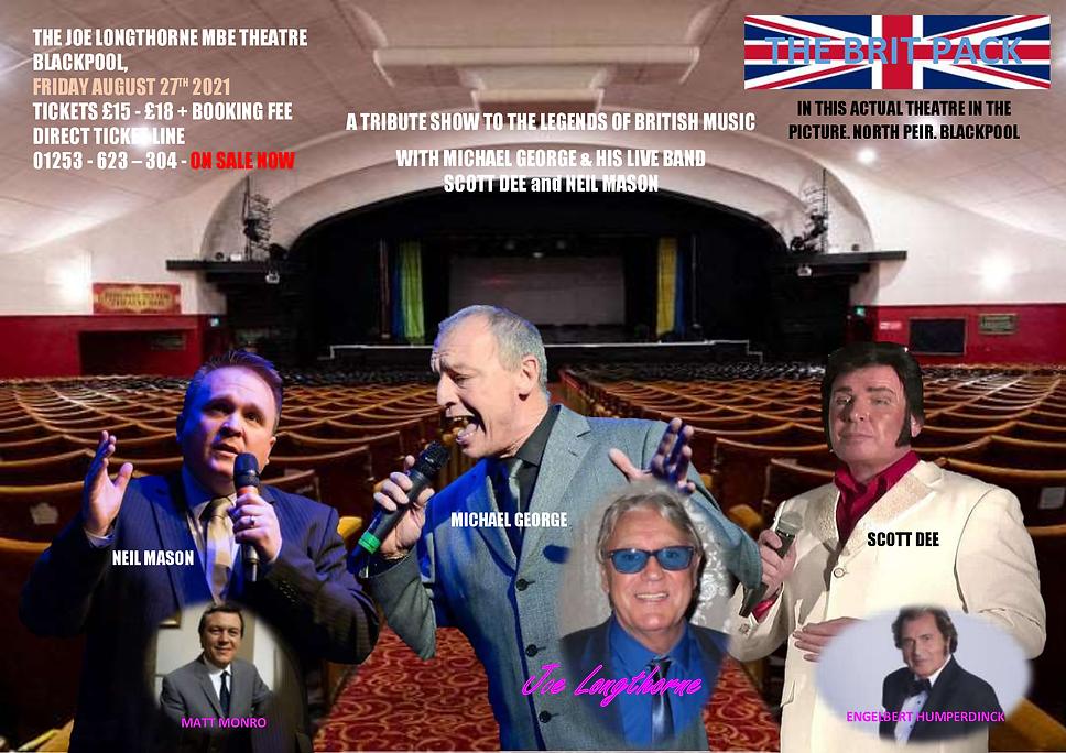 theatre new daTE.bmp