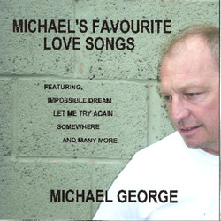 michael love songs