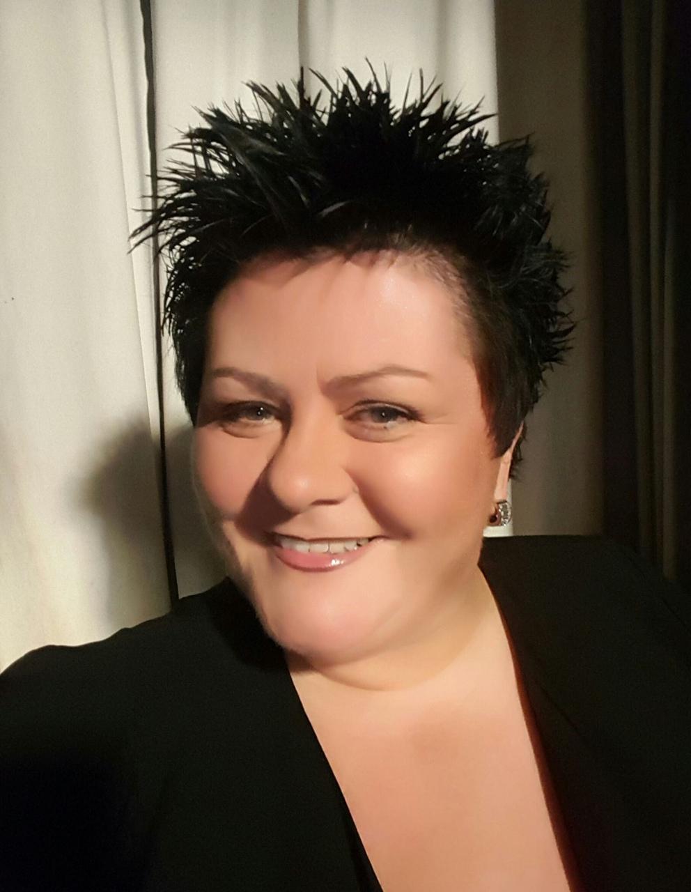 Carole Kaye Guest