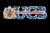 ucb-logo%20(1)_edited.png