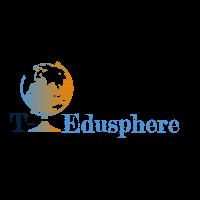 T- Edusphere (Original).png