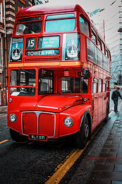 red-tower-hill-bus-1837590.jpg