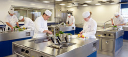 culinary-arts-management-masters (2)