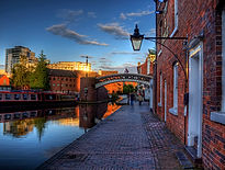 birmingham-canals.jpg