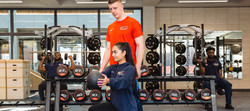 strength-conditioning-and-performance-ms