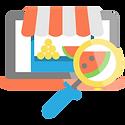 online-shop-5.png