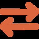 revert-hand-drawn-arrows.png