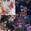 Thumbnail: Cotton Floral