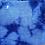 Thumbnail: Tie Dye6 Cotton Fringe
