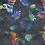Thumbnail: Rainbow