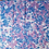 Thumbnail: Tie Dye1 Cotton Fringe
