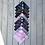 Thumbnail: Granite Cotton Fringe