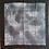 Thumbnail: Spotted Cotton Fringe