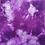 Thumbnail: Tie Dye7 Cotton Fringe