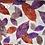 Thumbnail: Leaves