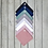 Thumbnail: Swiss Dot Cotton Fringe