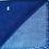 Thumbnail: Ombre' Cotton Fringe