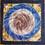 Thumbnail: Whirlwind Cotton Fringe