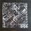 Thumbnail: Sparkling Glass Cotton Fringe