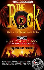 1. Rock Star... el Musical (Cartel).jpg