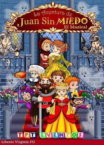 3. Juan sin Miedo (Cartel).JPG