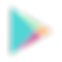 Google_Play_icon-icons.com_67100.png