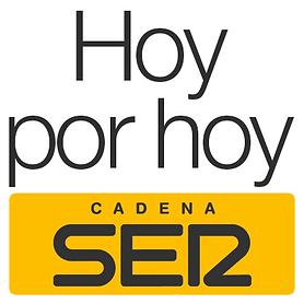 8. Hoy x Hoy Cadena SER.png