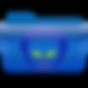 napster_folder_file_10325.png