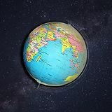 globe-1224763_1920.jpg