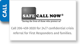 callResource-768x424.png
