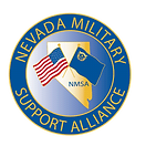 Nevada-Military-Alliance-Logo.png