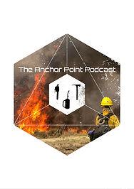 Anchor Point Podcast.jpg