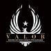 Valor-Logo---01-(background-black).png
