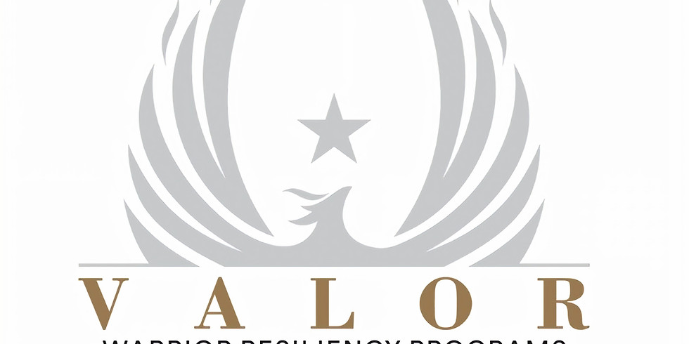 Valor Resiliency
