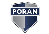 PORAN_Base-removebg-preview 2.png