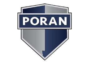 PORAN_Base-removebg-preview 2.png