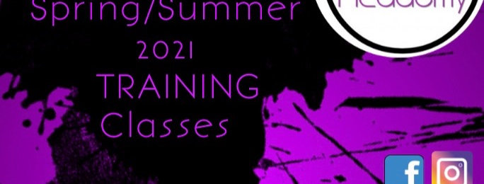 One on One Eyelash Extension Training classes