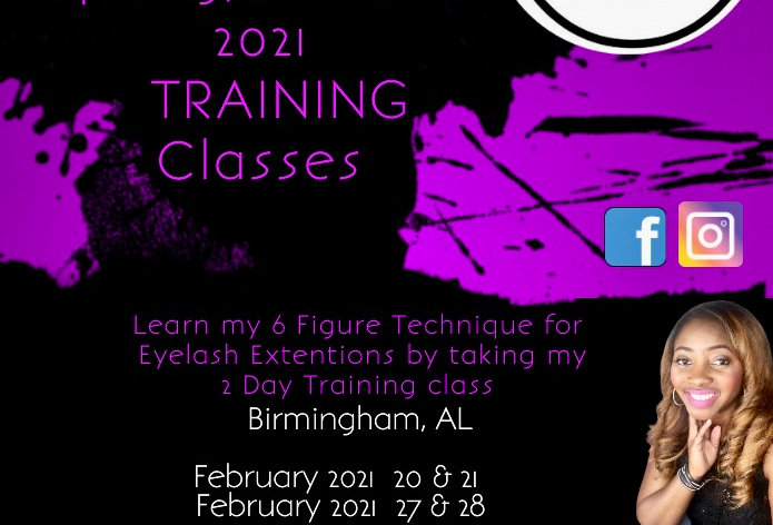 2/20 & 2/21   Birmingham, Al