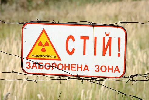 2006_Chernobyl-NB-4.jpg