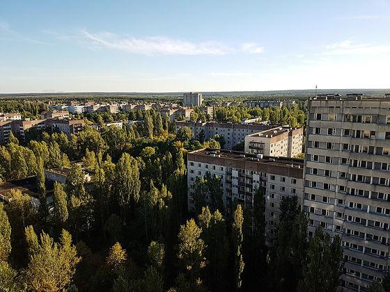 pripyat-city-views.jpg