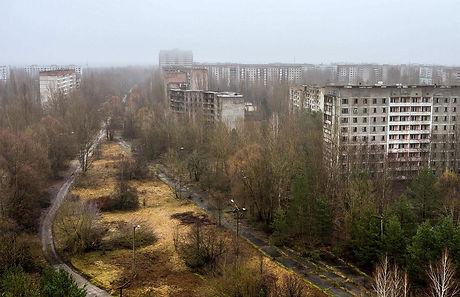 ghost-town-pripyat-ukraine-1.jpg