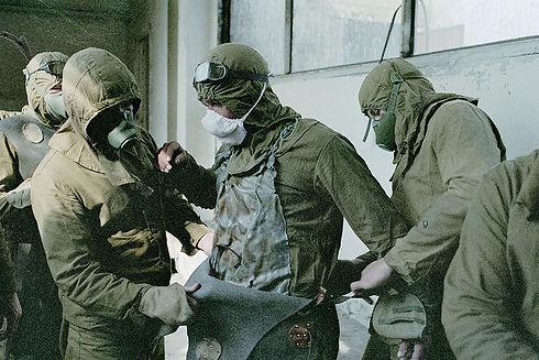 Chernobyl_blog_1_pic1.jpg