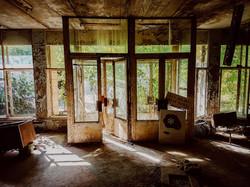 pripyat-hospital-lobby.jpg